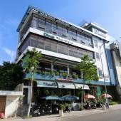 ディルマー(Dilmah Đà Nẵng)