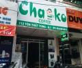 チャイココーヒー(Chaiko Coffee)