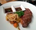 Nossa Steak House (ノッサステーキハウス)