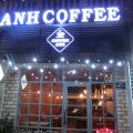 Anh Coffee (アンコーヒー)
