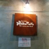 BBQ酒場NIKUtaro(NIKUtaro)