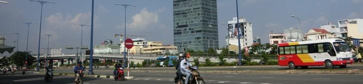 【ベトナムビジネスQ&A】ベトナムの所得税法において確定申告の対象となる期間はどのようにして決まるのですか?