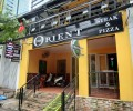 ザ・オリエント・バー・サイゴン(The Orient Bar Saigon)