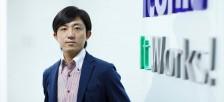 ICONIC Co., Ltd代表取締役の安倉宏明社長にインタビューしてきました