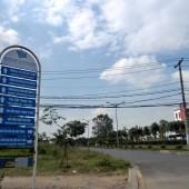 ベトナム国家大学ホーチミン校(Đại học Quốc gia Thành phố Hồ Chí Minh)
