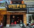 Uni Pub (ユニパブ)