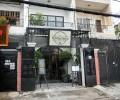 The Vintage Emporium Cafe (ビンテージエンポーリウムカフェ)