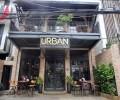 アーバンキッチンバー(Urban Kitchen Bar)