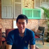 ベトナムで外国人初かもしれない公務員となった薮下さんインタビュー