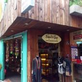サパヴィレッジ(Sapa Village)