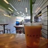 パッシオ チャンカオヴァン店(Passio Trần Cao Vân)