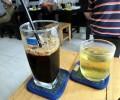 ミラノコーヒー(Milano Coffee – Đinh Tiên Hoàng)