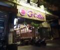 ジーコーヒー リートゥチョン店 (G Coffee Lý Tự Trọng)