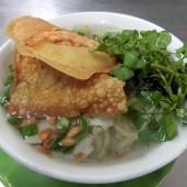 トゥアンキー(順記)(Thuận Ký)