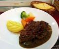 ステーキビエット(Steak Việt)