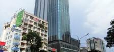 【ベトナムビジネスQ&A】ベトナムの個人所得税の納付期限について教えて下さい