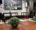 ドットカフェサイゴン (Dot Cafe Saigon)