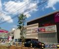 イオンモール ビンズオンキャナリー (AEON Mall Binh Duong Canary)