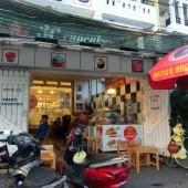 3Cカップケーキカフェ(3C Cupcakes Cafe)
