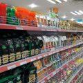 ホーチミンでおみやげのまとめ買いに便利なTAXスーパーが11月25日に再オープンしました