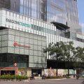 サイゴンセンター(Saigon Centre)