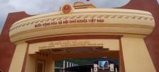 【ベトナムビジネスQ&A】ベトナムの税金制度概要~個人所得税・法人所得税・外国契約者税・付加価値税・事業登録税とは~
