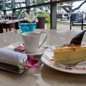 ピアー36 タパスカフェバー(Pier 36 Tapas Cafe Bar)
