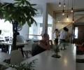 カマクラカフェ (Kamakura Cafe)