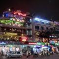 【ベトナムビジネスQ&A】個人所得税における日本とベトナムの双方居住者問題とは?