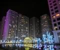 ビンコムメガモールタイムズシティ(Vincom Mega Mall Times City)