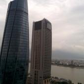 【ベトナムビジネスQ&A】個人所得税における日本とベトナムの双方居住者問題の解決策