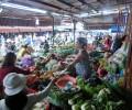 ホイアン市場 (Chợ Hội An)