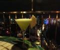 スカイバー・ドゥ・トゥーラン(Sky Bar de Tourane)