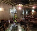 コンカフェ (Cộng Cafe)