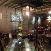 コンカフェ(Cộng Cafe)
