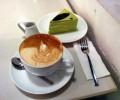 ワンダーラスト カフェアンドベーカリー(Wonderlust Cafe & Bakery)