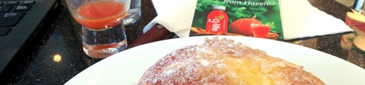 100% サンデー (100% Sunday) -100% Alimentation Générale de Qualité – Saigon