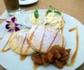 カフェバンヤン (Cafe Banyan)