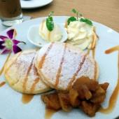 カフェバンヤン(Cafe Banyan)