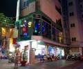 チャムアンカフェ (Trâm Anh Cafe)