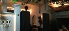 ホーチミン市の暗闇レストラン「Noir -Dining in the Dark-」に行ってきました