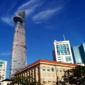 ベトナムの個人所得税(PIT: Personal Income Tax)の情報をまとめました