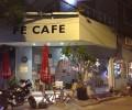 フェ・カフェ(FE Cafe)