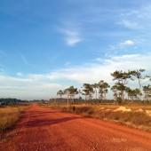 カンボジアツーリング第9回~カンボジアの奥地を山越え縦断~