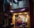 チルドバーアンドグリル (Chilled Bar and grill)
