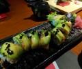 楽寿司(Tano Sushi 2)