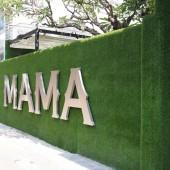 ママ(Mama )
