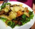 スパイスレストラン(Spice Restaurant)