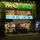 フォーはる(Phở Haru)
