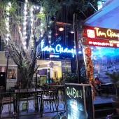 タムジャンクアン(Tam Giang Quán)